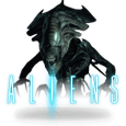 aliens_touch