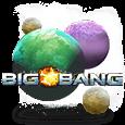 big_bang_touch
