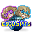 disco_spins_touch