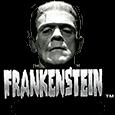 frankenstein_touch