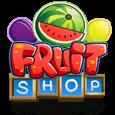 fruitshop_touch