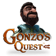 gonzo's_quest_touch