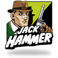 jack_hammer_touch