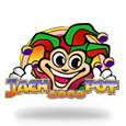 jackpot_6000_touch