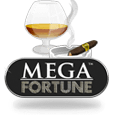 mega_fortune_touch