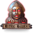 mythic_maiden_touch