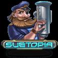 subtopia_touch