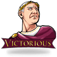 victorious_touch