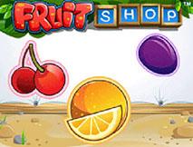 Fruitshop Touch