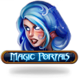 magic_portals_touch