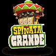 spinata_grande_touch