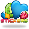 stickers_touch
