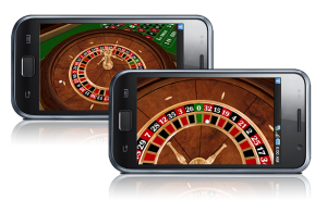 Beste Android casino