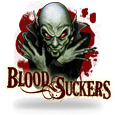 bloodsuckers_touch