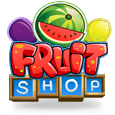 fruitshop_touch