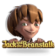 jack_and_the_beanstalk_touch