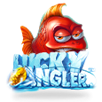 lucky_angler_touch