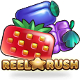 reel_rush_touch