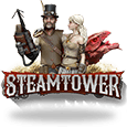 steam_tower_touch