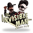 the_invisible_man_touch