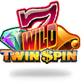 twin_spin_touch