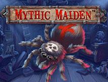 Mythic Maiden Touch