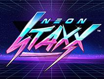 Neon Staxx Touch