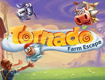 Tornado:Farm Escape Touch